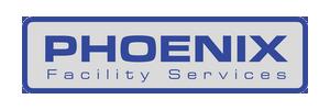 Phoenix Facility Services